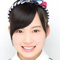 Rin Okabe