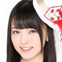 Miyu Omori