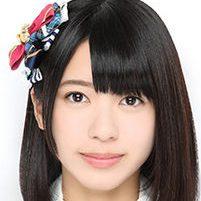 Momoka Onishi