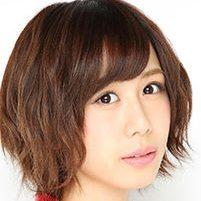 Shizuka Oya