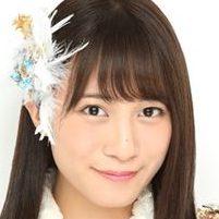 Makiko Saito