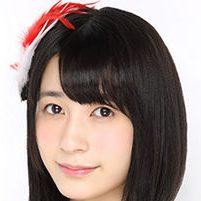 Yukari Sasaki