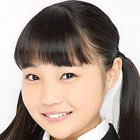 Minami Sato