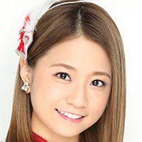 Haruka Shimada
