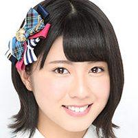 Maria Shimizu
