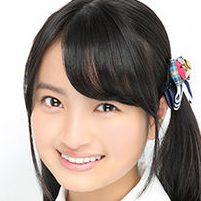 Karin Shimoaoki