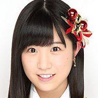 Yuki Shimono