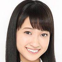 Nagisa Shoji