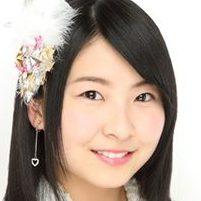 Aika Sukiyama