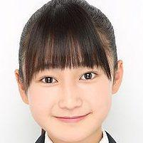 Kurumi Suzuki