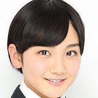Manaka Taguchi