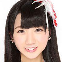 Kira Takahashi