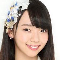 Yuki Takahata