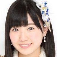 Sana Takatera