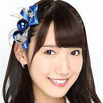 Natsumi Tanaka