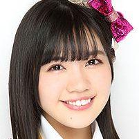 Yuka Tanaka