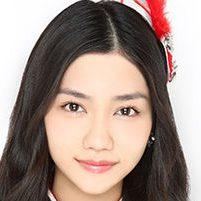 Yuka Tano