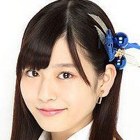 Amane Tsukiashi