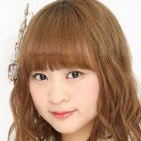 Rika Tsuzuki