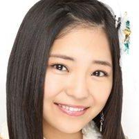 Juna Yamada