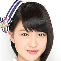 Nanami Yamada
