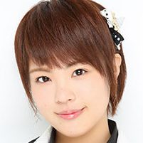 Yuki Yamaguchi
