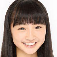 Ayaka Yamamoto