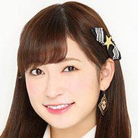 Akari Yoshida