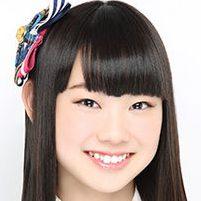 Miyu Yoshino