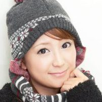 Mari Yaguchi