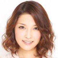 Rika Ishikawa