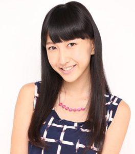 Fuyuka Kosuga