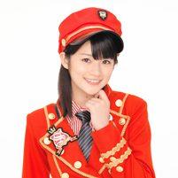 Yuuka Maeda